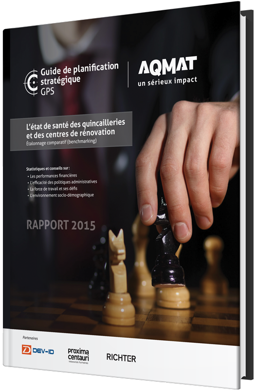 AQMAT_cover_2e_rapport_GPS_2015