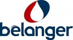 Belanger_Logo