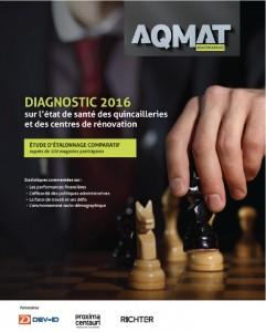 Diagnostic 2016 - copie