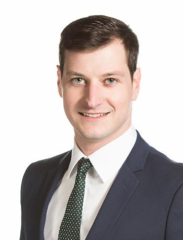 AQMAT - Conseil d'administration - Nicolas Couture - Président