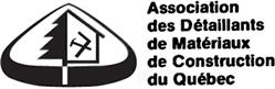 Logo AQMAT 1972