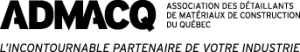 Logo AQMAT 2004