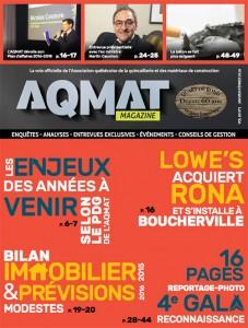 magazine-aqmat-janvier-2016-vol60-1