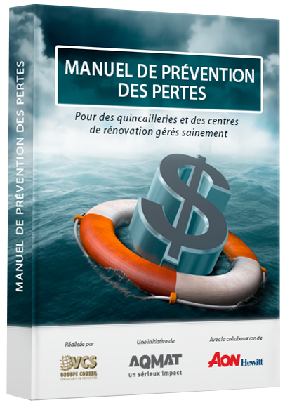 manuelprevention_AQMAT_Seul_2013