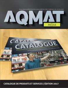 Kit Catalogue