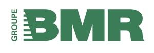 groupe bmr - copie
