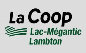 logo_COOP_Megantic-Lambton_rvb1