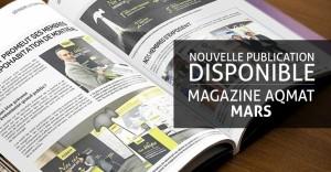 AQMAT_promo_web_publication_magazine_mars-2016
