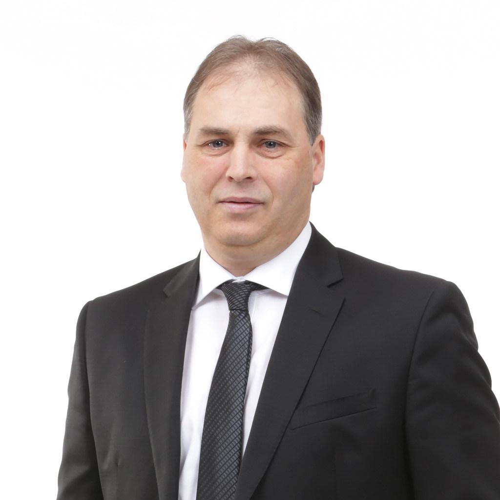 Ghislain Gervais, président de La Coop fédérée (Groupe CNW/La Coop fédérée)