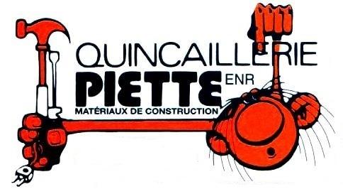 LogoQuincailleriePiette
