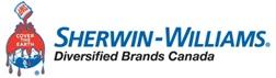 sherwin - copie