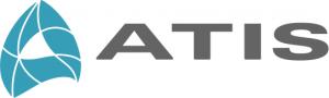 LogoAtis(nouveau 08-2010)_rev2