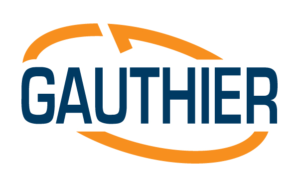 logo Gauthier fond blanc-01