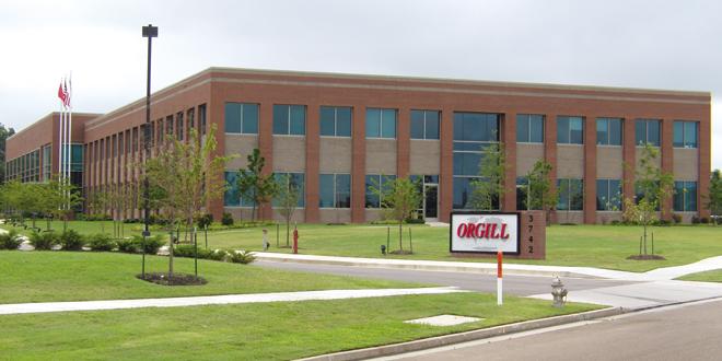 Orgill-Building-1