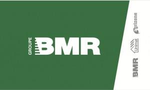 groupe_bmr_3 marques - copie