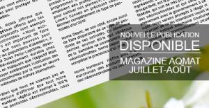 magazin-juillet-aout-2016