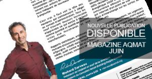 magazin-juin-2016