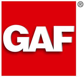 gaf_logo_rgb_3d