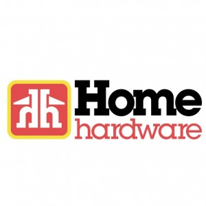home-hardware-copie