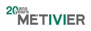 metivier_logo20ans