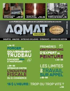 magazine-aqmat-septembre-2016