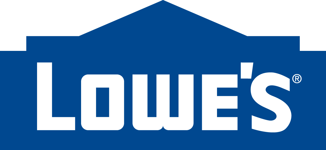 Lowes Logo 2017