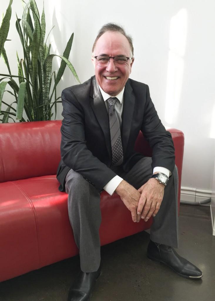 AQMAT - Michel Gaudreau - Novik
