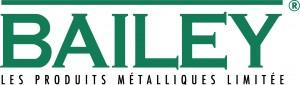 Bailey_Logo