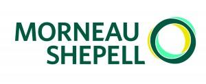 Morneau_Shepell_logo_LRG_CMYK