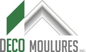 logo-decomoulures_-_copie(1)