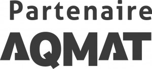 aqmat_branding_partenaire