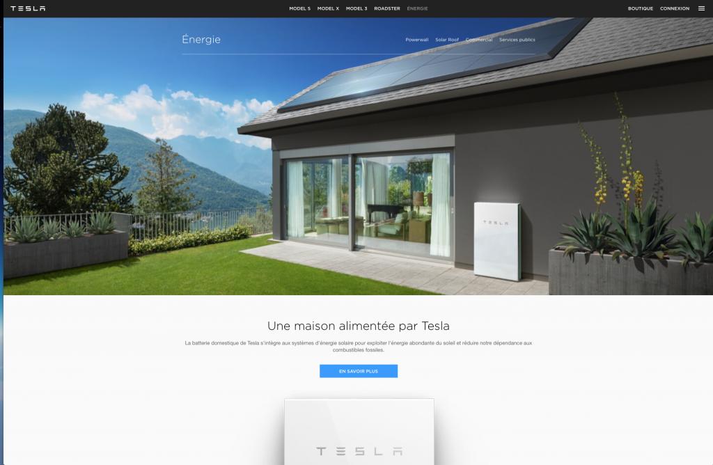 panneau solaire a vendre pour maison avie home. Black Bedroom Furniture Sets. Home Design Ideas